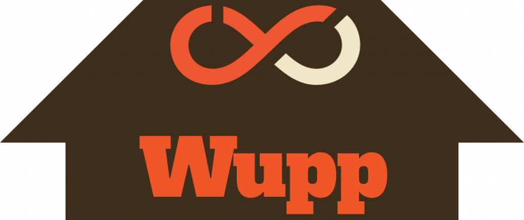 Wanted: permanent WuppSpace